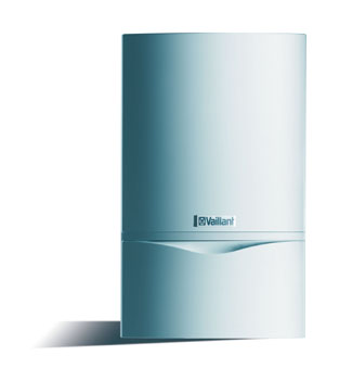 Vaillant VCW plus 296/3-5