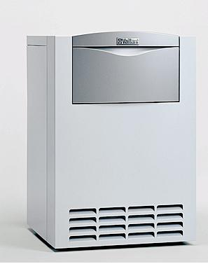 Vaillant VKS INT 196