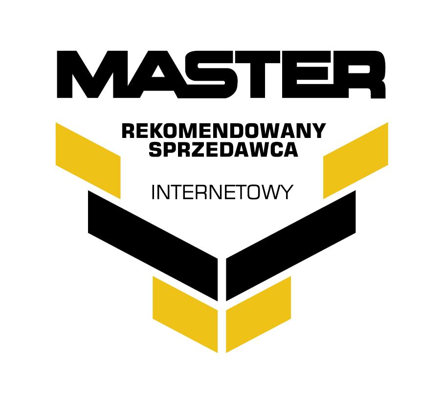 URZ�DZENIA MASTER- POSTAW NA SOLIDN� MARK� ZNAN� OD LAT!